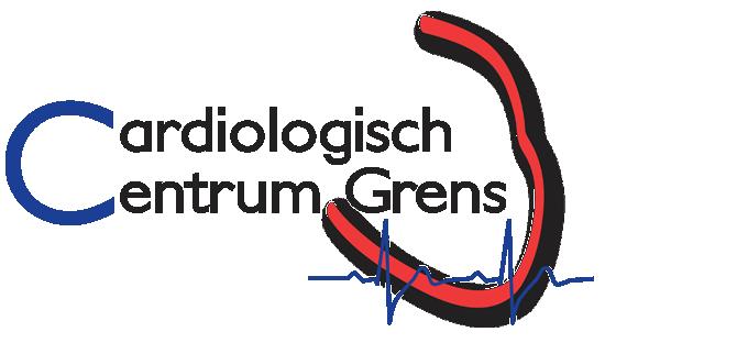 Cardiologisch Centrum Grens - cardiocentrum